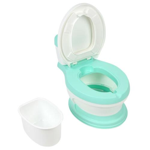 Kids Potty Toilet Toddler Boy Girl Chair Seat