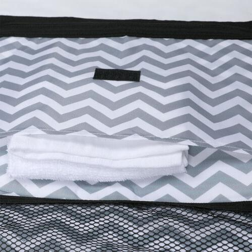 Baby Waterproof Foldable Mat