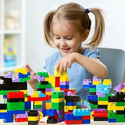 Large Sorting Stacking Toys Safe,