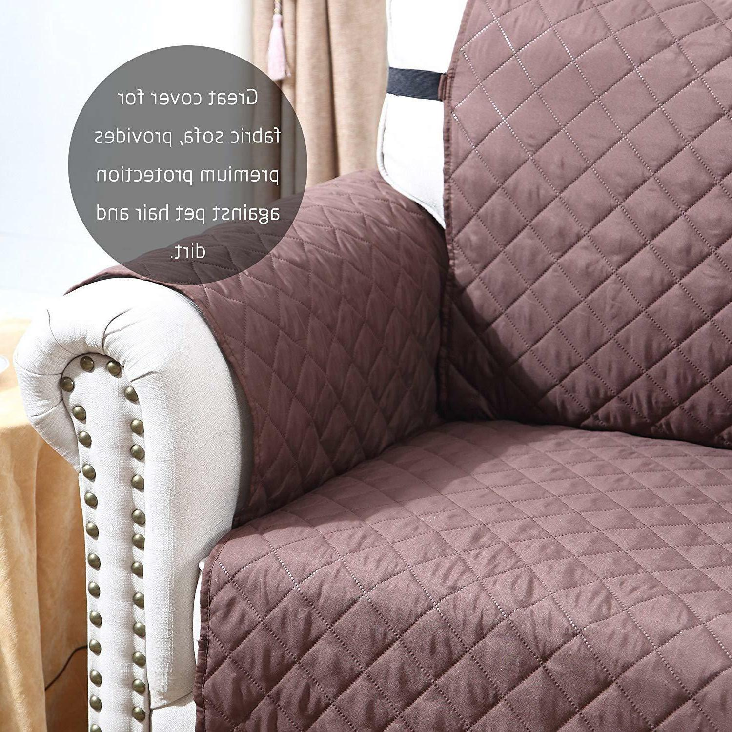 Love Seat Cover Baby Mat Furniture Protector NEW