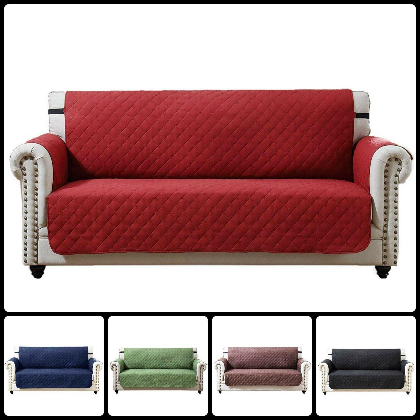 love seat couch sofa cover pet dog
