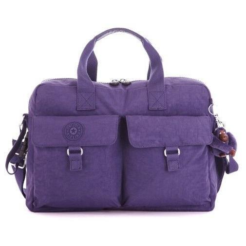 luggage new baby l nursery bag nletrple