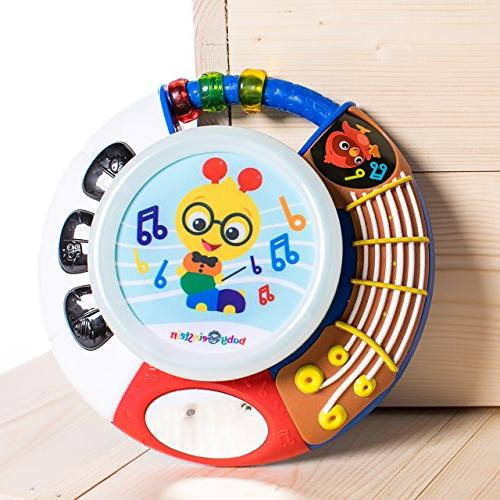 Baby Music Musical Toy with and months