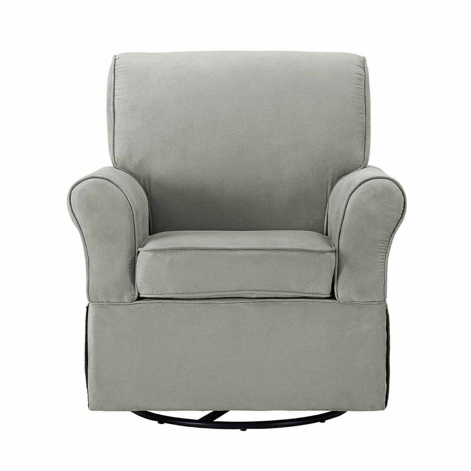 Nursery Lounge Sofa