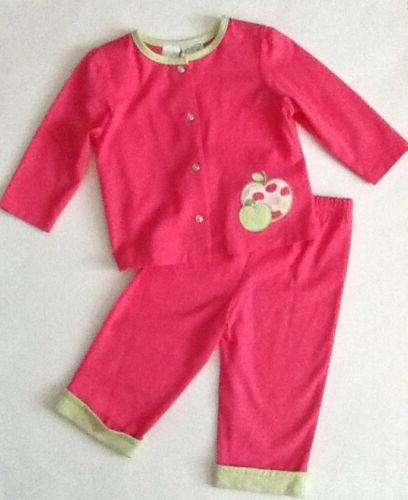 NWOT!-Nursery Shirt,