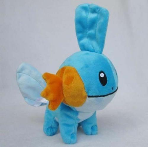 Pokemon Center inch Stuffed Toys Xmas Gift