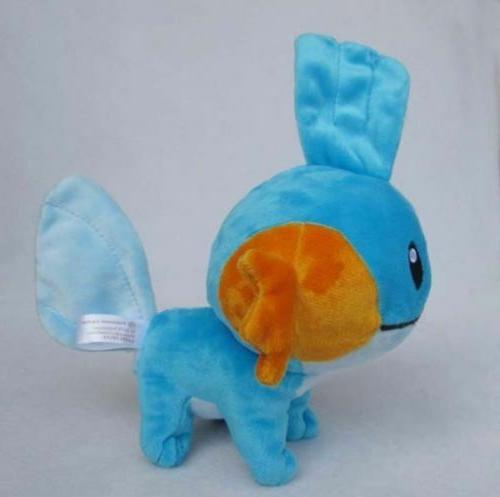 Pokemon inch Stuffed Toys child Xmas Gift