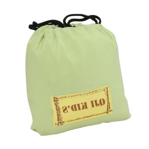 Hugamonkey Portable Backpack Carrier with Safety Feeding Hig