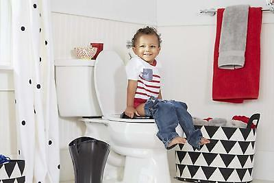 Potty Training Toddler Potty Chair Seat Racing Pee