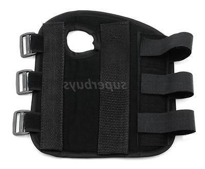 Right Extra Brace Splint Sprain Strain T2