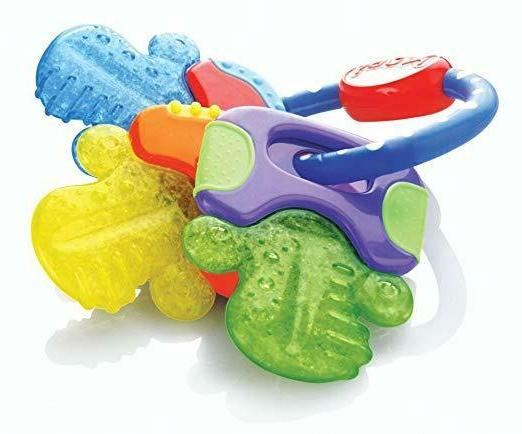 silly boy key for child toy key colored key new toy game for