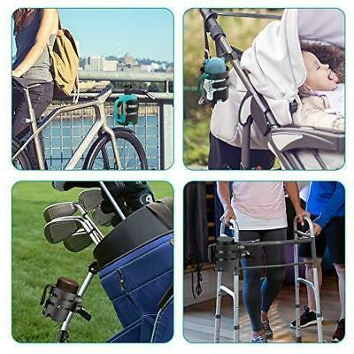 Accmor Stroller Bike