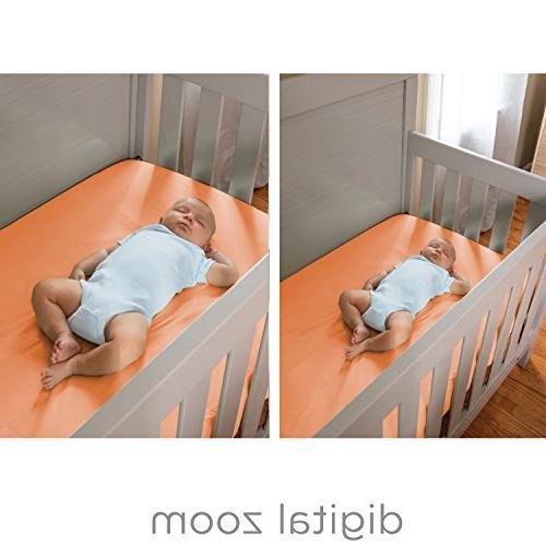 Summer Infant 2.0 Digital Baby