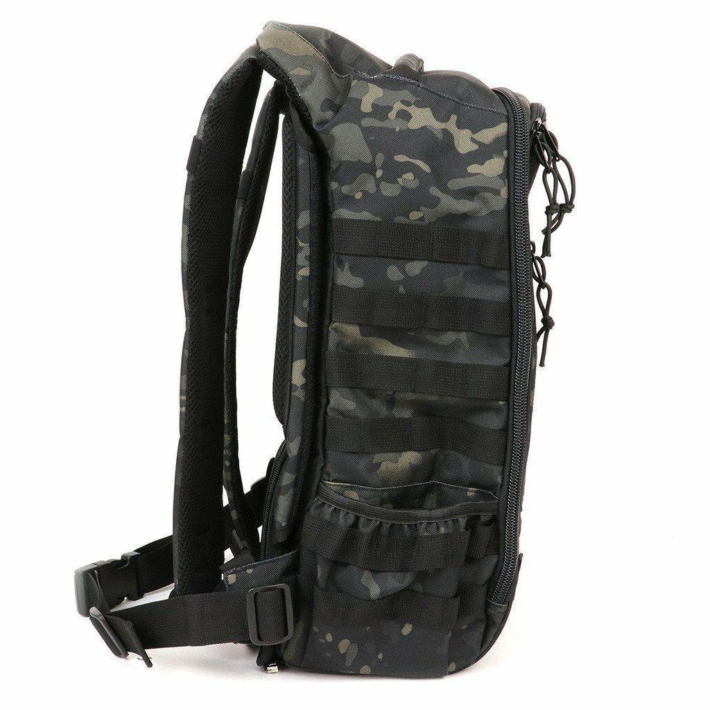 TBG Daypack 3.0 Diaper Bag Gear®