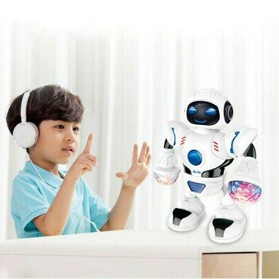 Toddler Dancing Toys Toy Gifts