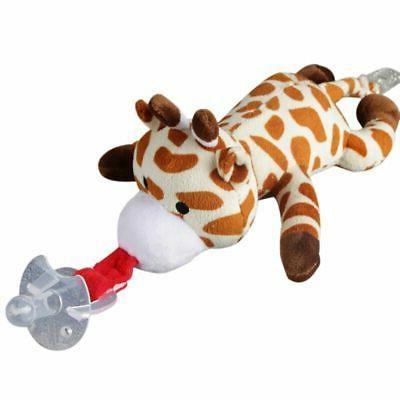 Toy Animals Hang Holder