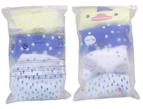 Baby Pants Toddler Cotton Cloth Cute Nappy Underwear Kids Potty