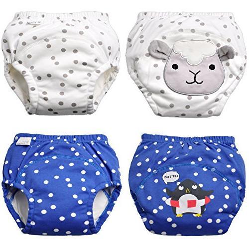 Baby Boy's Toddler Cloth Cute Kids