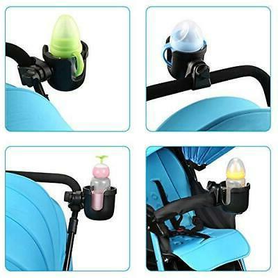 Accmor Stroller pack