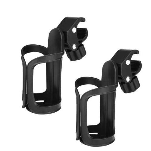 Accmor Cup Stroller Holders, Universal...