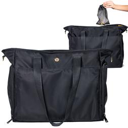Zohzo Lauren Breast Pump Laptop Tote - New with Tags - Incl
