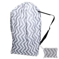 Lightweight Gate Check Bag Travel Backpack Case for Stroller