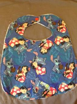 Lilo And Stitch The Movie Palm Tree Extra Large Baby Toddler
