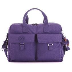 Kipling Luggage New Baby L Nursery Bag NLETRPLE