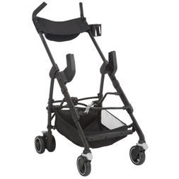 Maxi-Cosi Maxi-Taxi Stroller Frame  Maxi-Cosi
