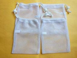 Mesh Bag for Dishwasher by MEDELA set of 4 bags