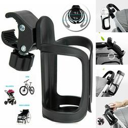 Motorcycle Baby Stroller Accessories Milk Water Cup Holder K