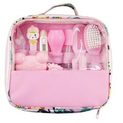 Multifunctional Baby Products Set Child Health Care Baby Car