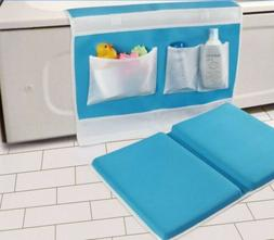 Neo-Kneeler Baby Products Bath Tub Pad