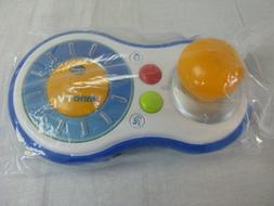 New InnoTV Controller vTech Controller toddler video game