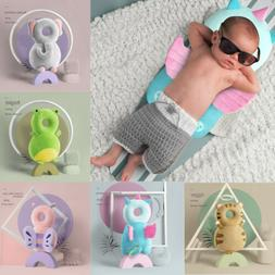 Newborn Baby Kids Girls Boys Walking Head Protection Safety