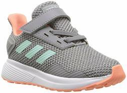 adidas Performance Baby Duramo 9 Running Shoe, 10K