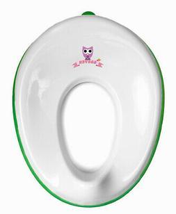 BABYER - Potty Training Seat For Boys And Girls - Tolder toi