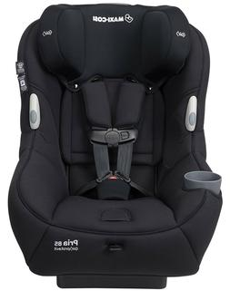 Maxi-Cosi Pria 85 Convertible Car Seat, Night Black