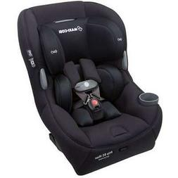 Maxi Cosi Pria 85 MAX CosiCushion Convertible Car Seat Night