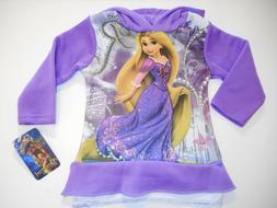 Disney Princess Toddler shirts Girls clothes Baby shirts Fai