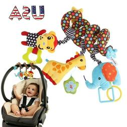 Pushchair Pram Stroller New Car Seat Cot Bed Baby Activity S