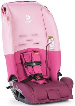 Diono Radian 3R All-in-One Convertible Car Seat – Extended