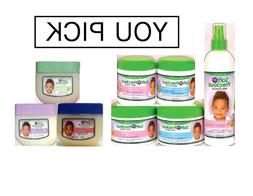 Soft & Precious Baby Products  - YOU PICK !!