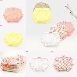 Toddler baby training underwear panties Underpants infant gi