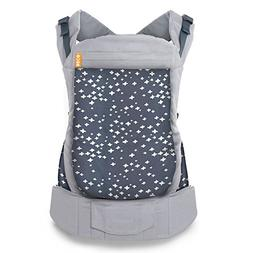 Beco Baby Carrier - Toddler in Plus One