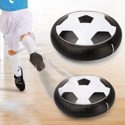 Toys For Boys Girls Soccer Hover Ball 3 4 5 6 7 8 9+ Year Ol