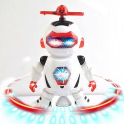 Dancing-Rotate-Toys-For-Boys-Robot-Kids-Toddler-2-3-4-5-6-7-