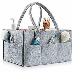 TraderPlus Baby Diaper Stackers & Caddies Caddy Organizer To