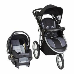 Baby Stroller Travel System With Car Seat Baby Trend Jogging