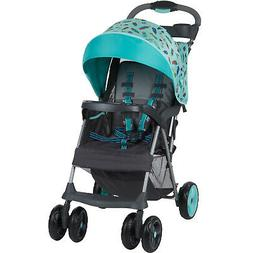 Umbrella Stroller Lightweight Travel Toddler Baby Folding Un